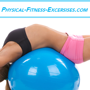 physical fitness exercises videos articles and tips